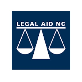 Legal Aid of NC