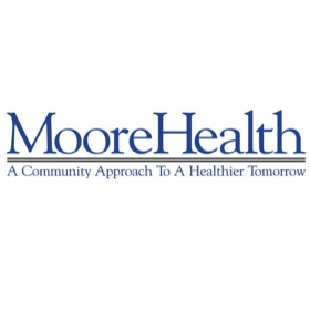 MooreHealth