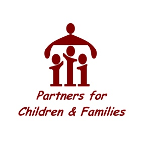 Partners for Children & Families