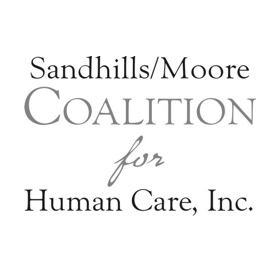 Sandhills/Moore Coalition for Human Care, Inc.