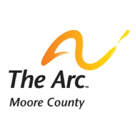 The Arc of Moore County