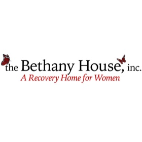 The Bethany House, Inc.