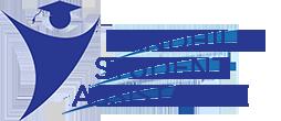 Sandhills Student Assistance Program
