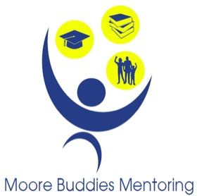 Moore Buddies Mentoring