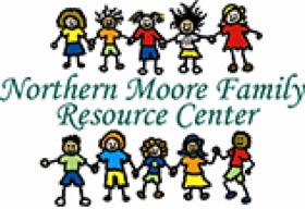 Northern Moore Family Resource Center