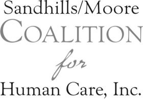 Sandhills Coalition for Human Care