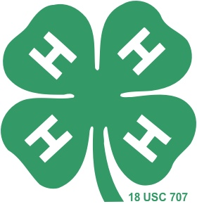 4-H After School